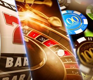 Best gambling practice waterfront hotel & casino cebu